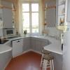 Maison / villa maison ancienne proche la rochelle Croix Chapeau - Photo 9