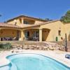 Vente - Villa 6 pièces - 170 m2 - Le Thoronet