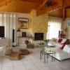 Maison / villa maison Lege Cap Ferret - Photo 3