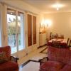 Maison / villa maison Venarey les Laumes - Photo 2