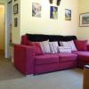 Appartement appartement avec parking couvert Courchevel- la Tania - Photo 2