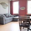 出售 - 住宅/别墅 3 间数 - 54 m2 - Boissy Saint Léger