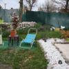 Vente - Maison / Villa 4 pièces - 68 m2 - Fayence