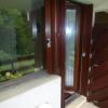 Appartement st pierre de chartreuse -studio meublé de 19m² Saint-Pierre-de-Chartreuse - Photo 6