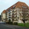Appartement appartement Villers sur Mer - Photo 1