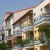 Vente - Appartement 2 pièces - 41,81 m2 - Saint Estève