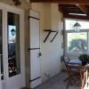 Maison / villa maison de village Langon - Photo 5