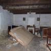 Venta  - Granja 5 habitaciones - 177 m2 - Baneuil - Photo