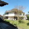 Maison / villa maison 7 pièces Chatelaillon Plage - Photo 4