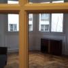 Appartement trois pièces Paris 4ème - Photo 10