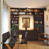 Appartement appartement 2 pièces Paris 16ème - Photo 9