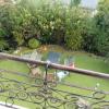 Maison / villa proche la rochelle à chatelaillon-plage Chatelaillon Plage - Photo 4