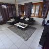 Produit d'investissement - Villa 10 pièces - 200 m2 - Les Pujols - Photo