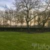 Maison / villa nivelles Nivelle - Photo 7