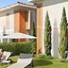Location - Maison / Villa 3 pièces - 64,03 m2 - Villenave d'Ornon