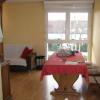 Rental - Apartment 4 rooms - 85 m2 - Wolfisheim - Photo