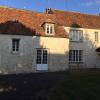 Maison / villa ancien corps de ferme Senlis - Photo 2