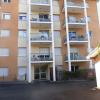 Appartement appartement mont de marsan 3 pièce (s) 55.24 m² Mont de Marsan - Photo 1