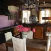 Maison / villa maison de charme Langon - Photo 4