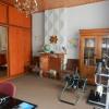 Maison / villa maison arras 220 m² Arras - Photo 10