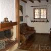Maison / villa maison 3 pièces Chaville - Photo 3