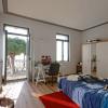 Maison / villa villa de caractère St Palais sur Mer - Photo 9