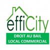 Vente - Local commercial - 46 m2 - Boulogne Billancourt