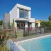 Maison / villa maison d'architecte St Palais sur Mer - Photo 1