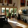 Maison / villa entre senlis et chantilly Chantilly - Photo 2