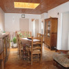Vente - Divers - 88 m2 - Puiseux en France