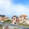 Appartement appartement Villers sur Mer - Photo 10