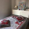 Appartement appartement Poitiers - Photo 9