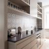 Venta  - Apartamento 3 habitaciones - 67 m2 - Suresnes