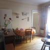 Viager - Appartement 3 pièces - 57 m2 - Paris 10ème