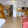 Appartement t2 Allos - Photo 1