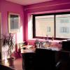 Appartement appartement montélimar 4 pièces 95 m² Montelimar - Photo 5