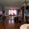 出售 - 住宅/别墅 7 间数 - 170 m2 - Choisy le Roi