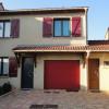 Maison / villa maison f6 à veymerange Thionville - Photo 12