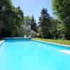 Maison / villa propriété contemporaine Lamorlaye - Photo 1