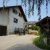 House / villa property 9 rooms Cernex - Photo 2