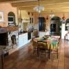 Maison / villa mas montélimar 6 pièce (s) 230 m² Montelimar - Photo 7