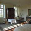 Престижная продажа - Замок 35 комнаты - 1065 m2 - Saintes - Photo