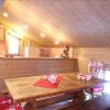 Maison / villa maison Peisey Nancroix - Photo 5