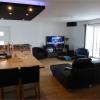 Verkauf - Neubau 7 Zimmer - 202 m2 - Saint Chéron