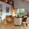 Maison / villa maison 10 pièces Parmain - Photo 2