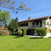 House / villa house / villa 6 rooms Collonges sous Saleve - Photo 1