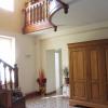 Maison / villa maison 11 pièces Viarmes - Photo 6
