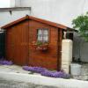 Viager - Pavillon 6 pièces - 117 m2 - Achères - Photo