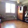 Maison / villa maison 5 pièces Parmain - Photo 5