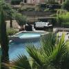 Maison / villa maison 9 pièces Pezenas - Photo 11